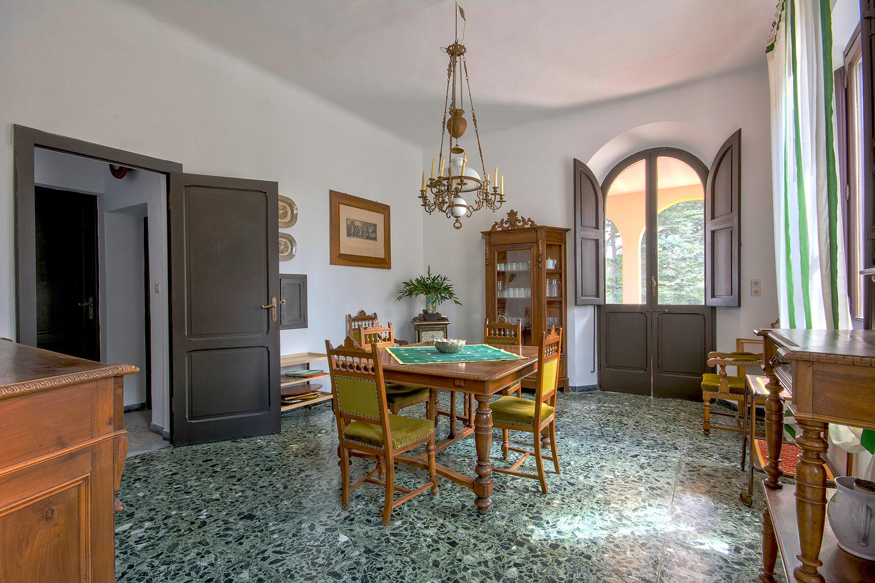 Villa in Vendita a Crespina Lorenzana: 5 locali, 900 mq - Foto 15