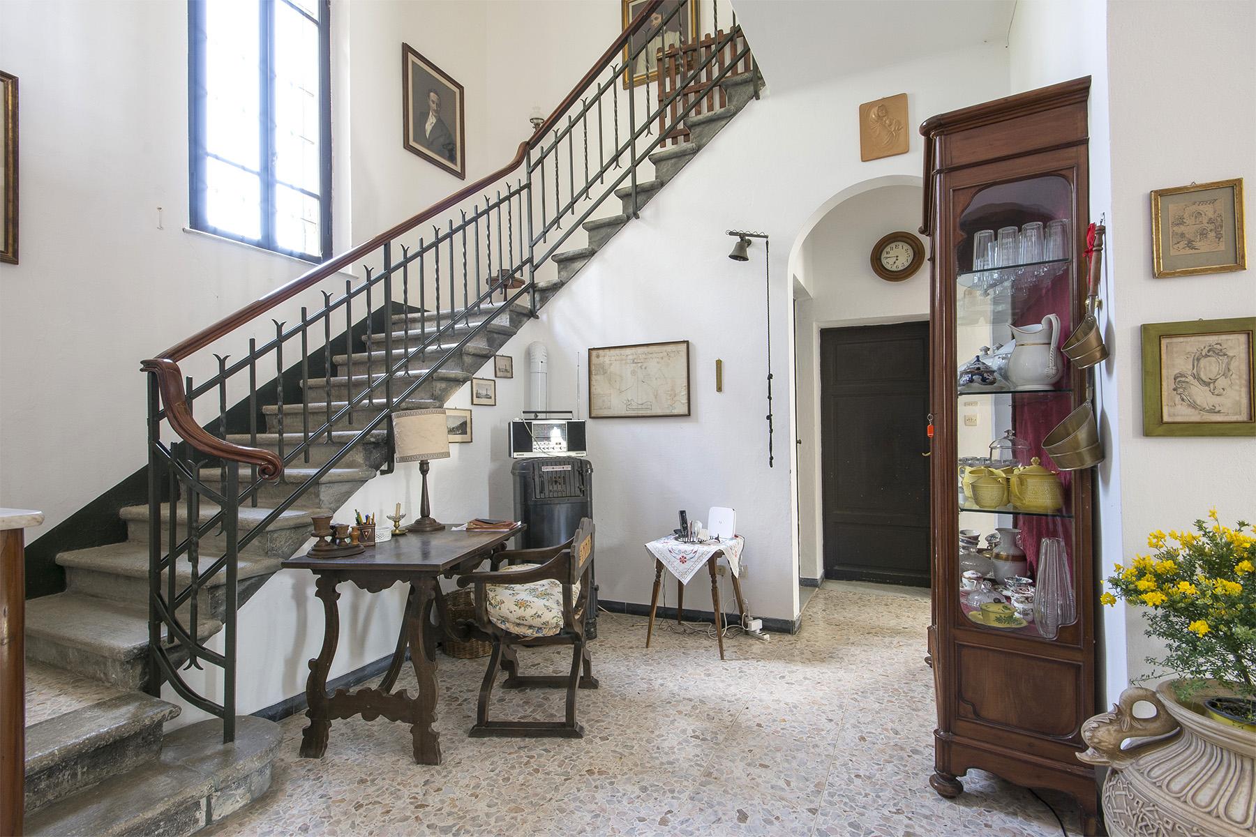 Villa in Vendita a Crespina Lorenzana: 5 locali, 900 mq - Foto 8