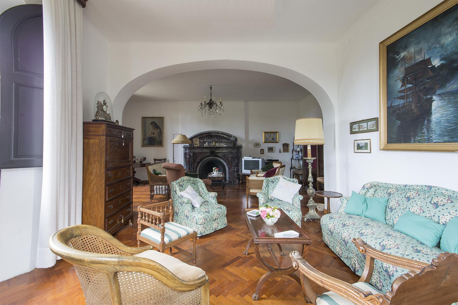 Villa in Vendita a Crespina Lorenzana: 5 locali, 900 mq - Foto 17