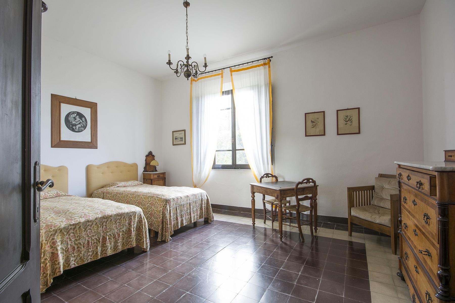 Villa in Vendita a Crespina Lorenzana: 5 locali, 900 mq - Foto 19