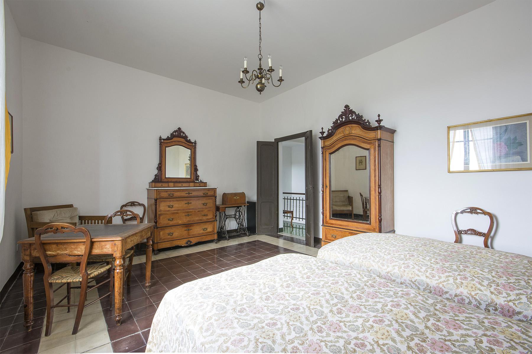 Villa in Vendita a Crespina Lorenzana: 5 locali, 900 mq - Foto 20