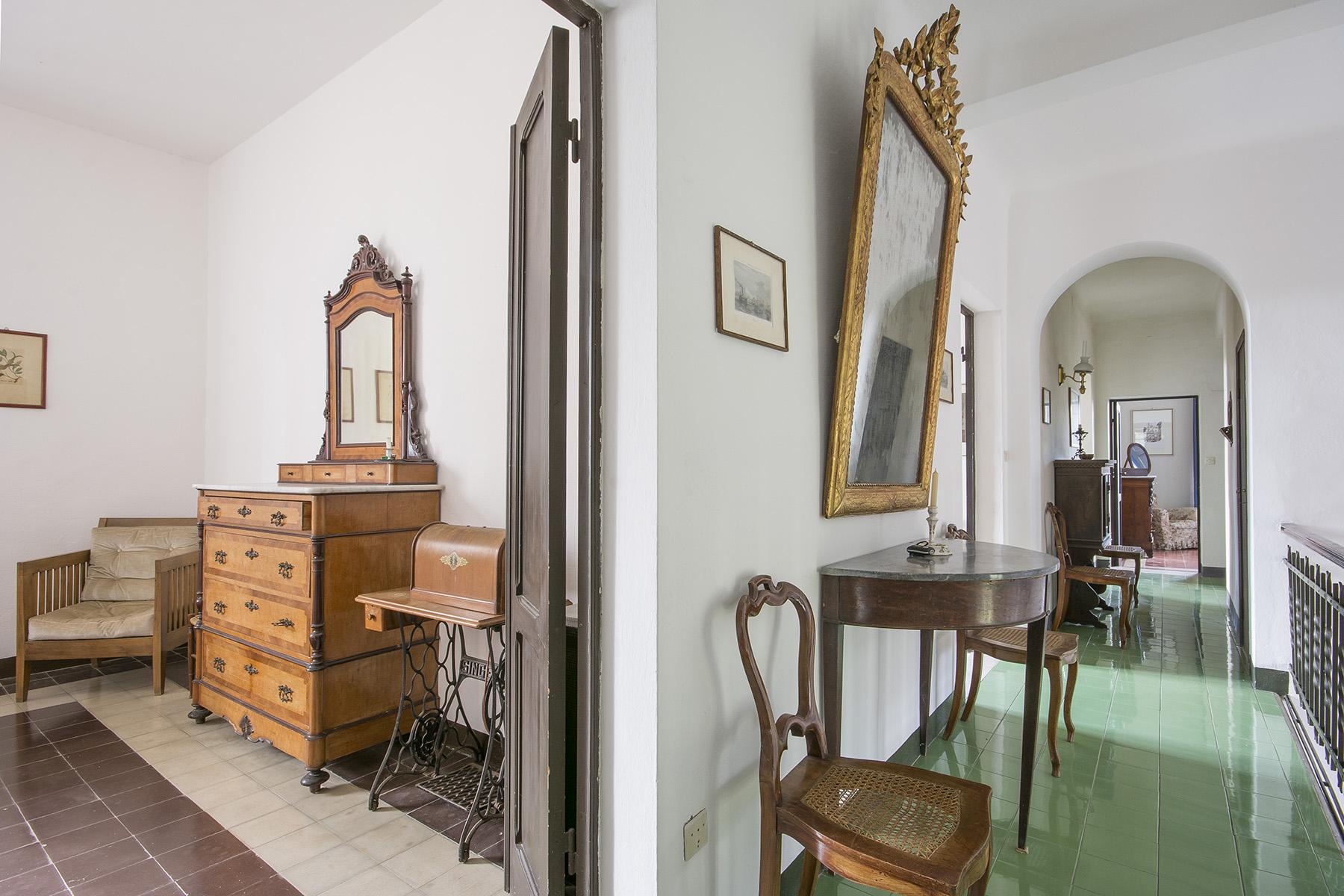 Villa in Vendita a Crespina Lorenzana: 5 locali, 900 mq - Foto 10