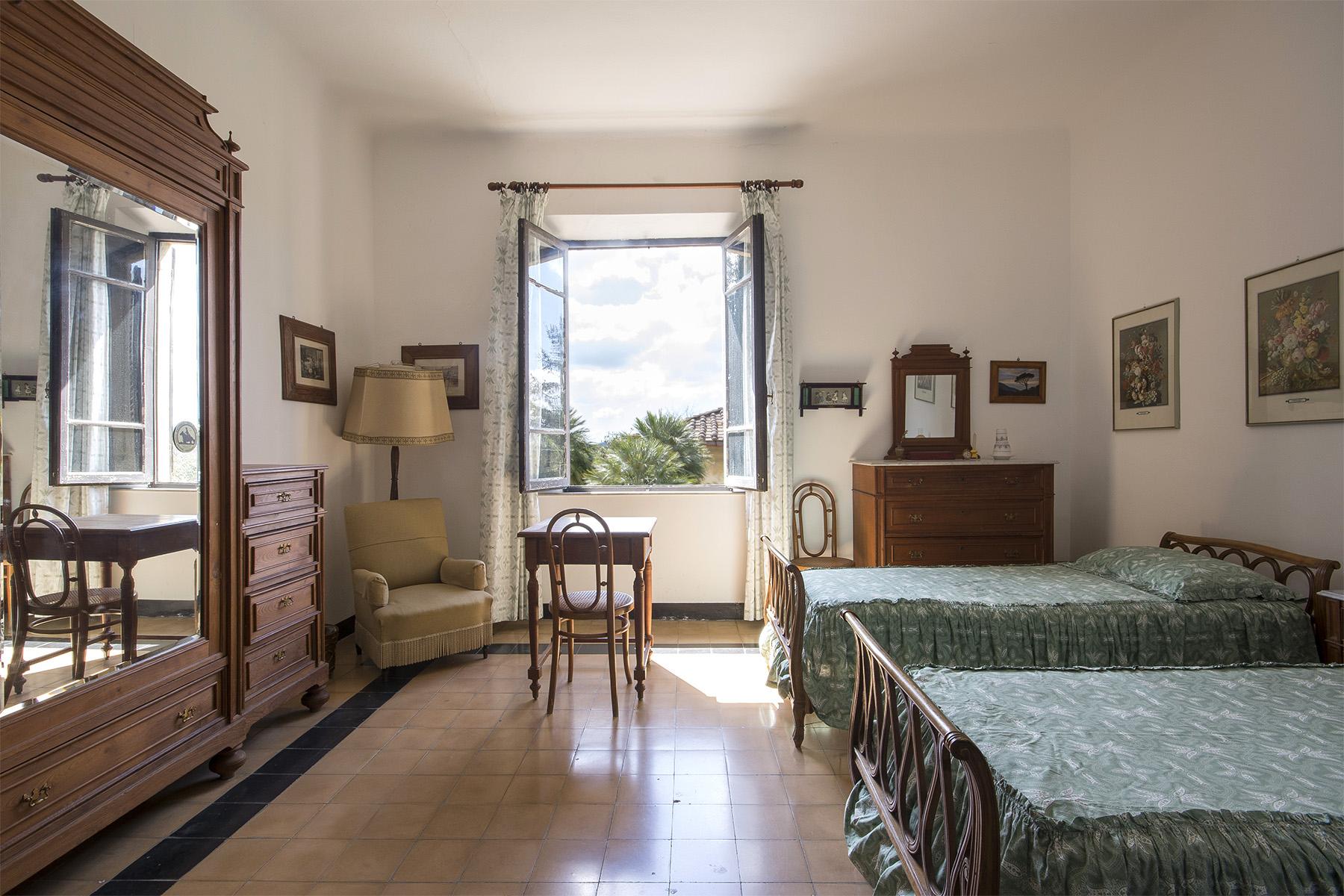 Villa in Vendita a Crespina Lorenzana: 5 locali, 900 mq - Foto 21
