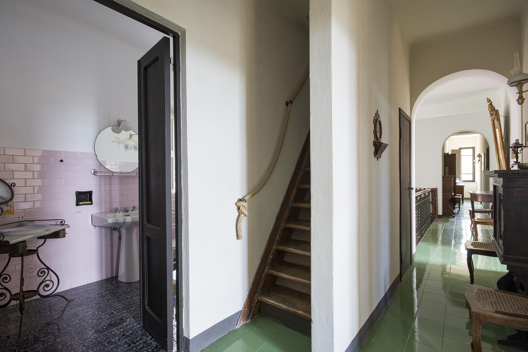 Villa in Vendita a Crespina Lorenzana: 5 locali, 900 mq - Foto 22