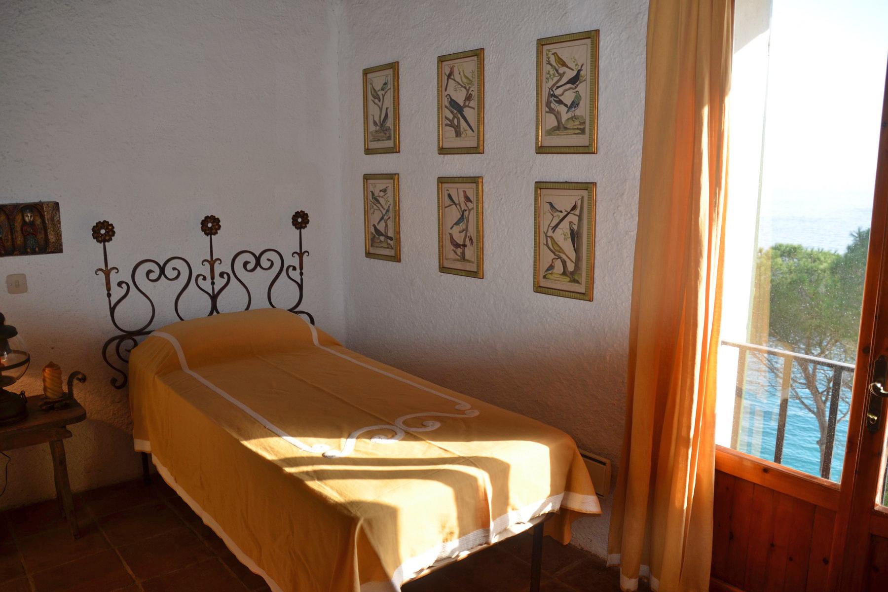 Villa in Vendita a Isola Del Giglio: 5 locali, 210 mq - Foto 17