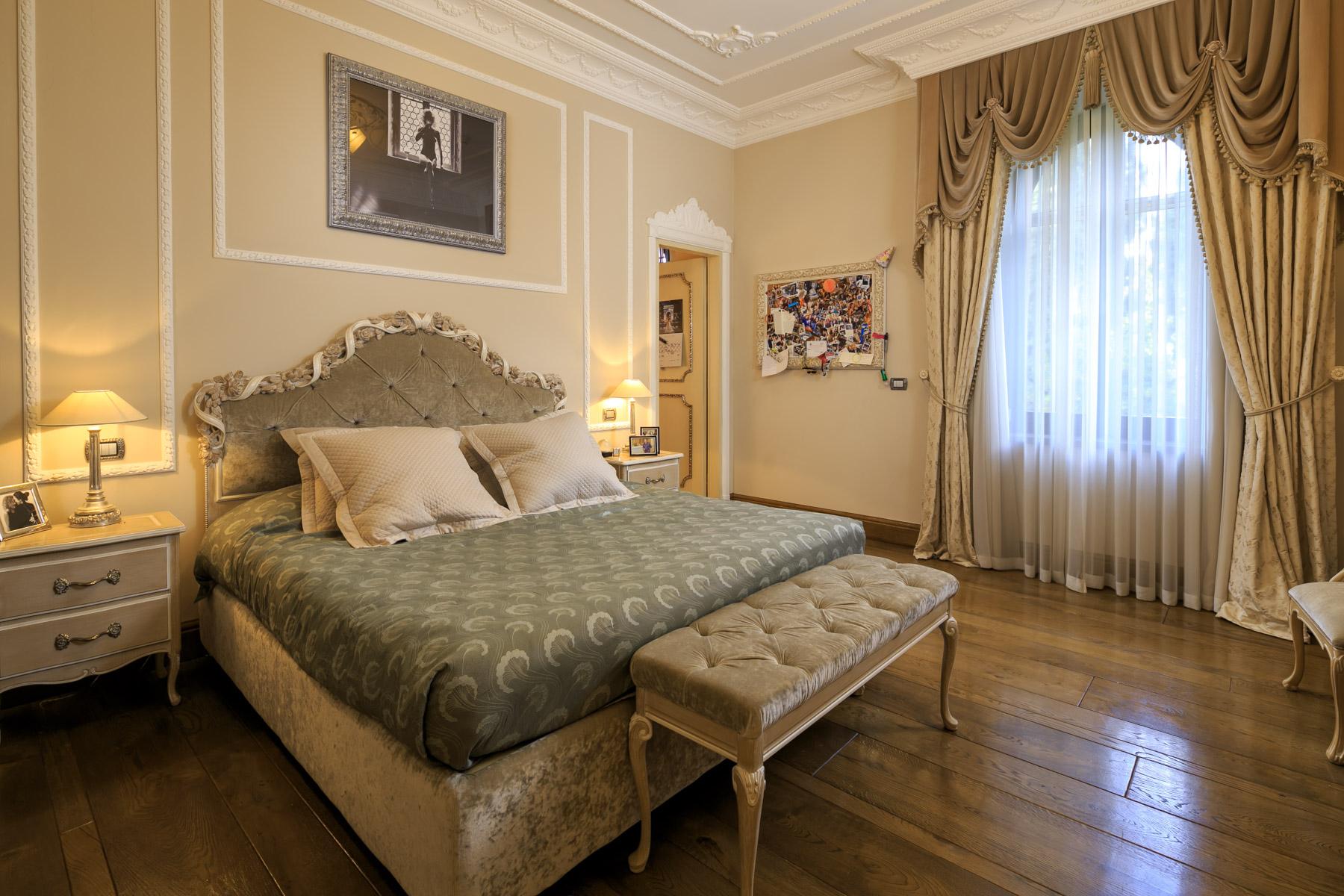 Villa in Vendita a Firenze: 5 locali, 600 mq - Foto 27