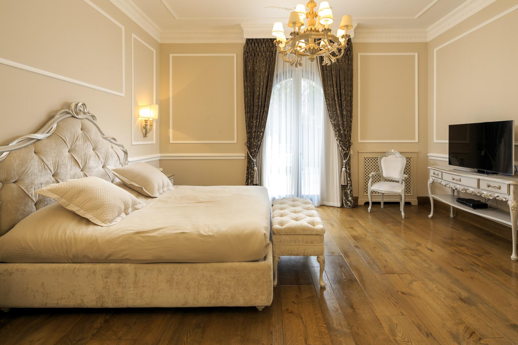 Villa in Vendita a Firenze: 5 locali, 600 mq - Foto 30