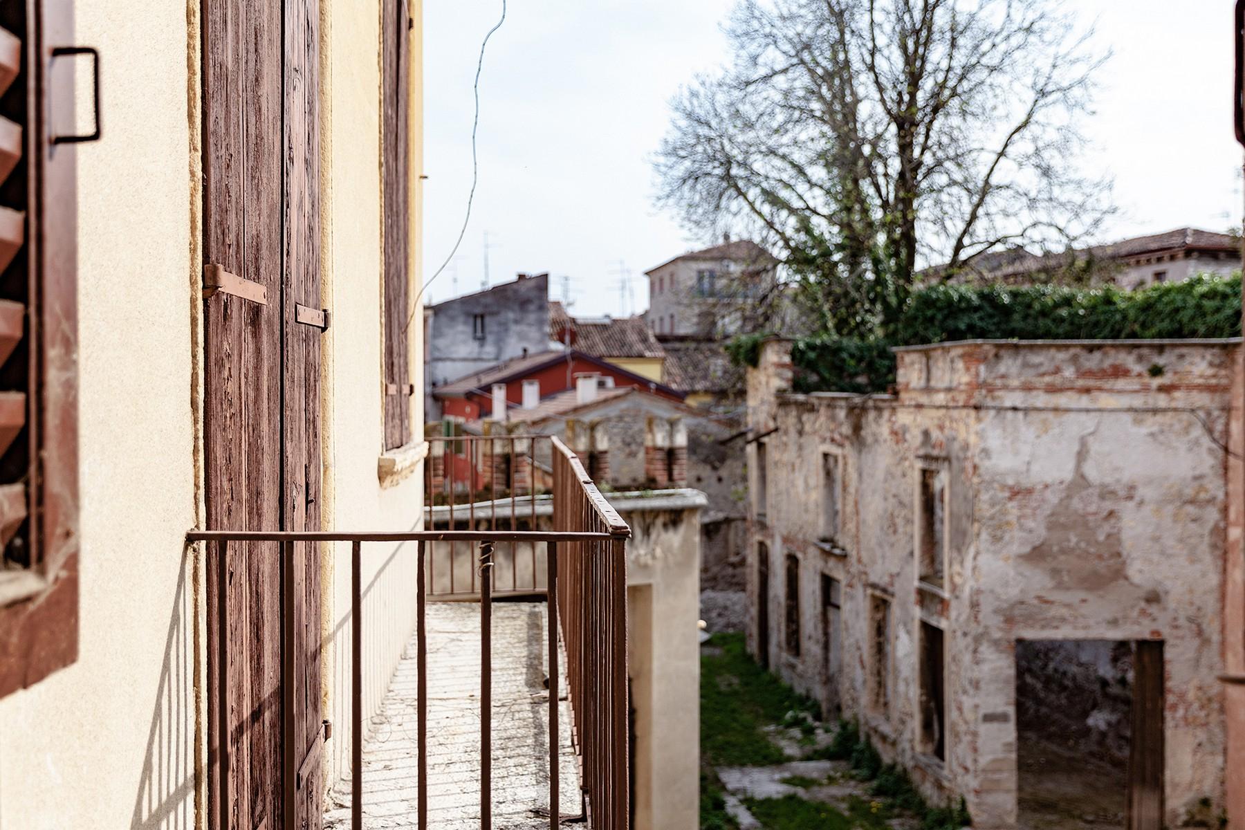Palazzo in Vendita a Verona: 5 locali, 2000 mq - Foto 5