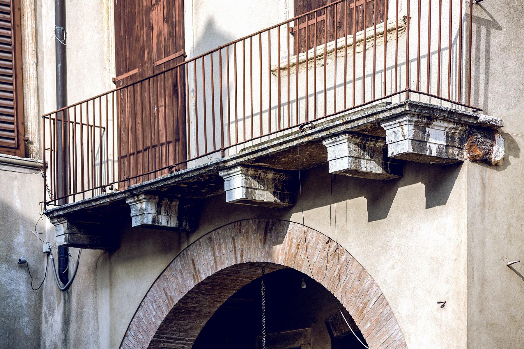 Palazzo in Vendita a Verona: 5 locali, 2000 mq - Foto 11