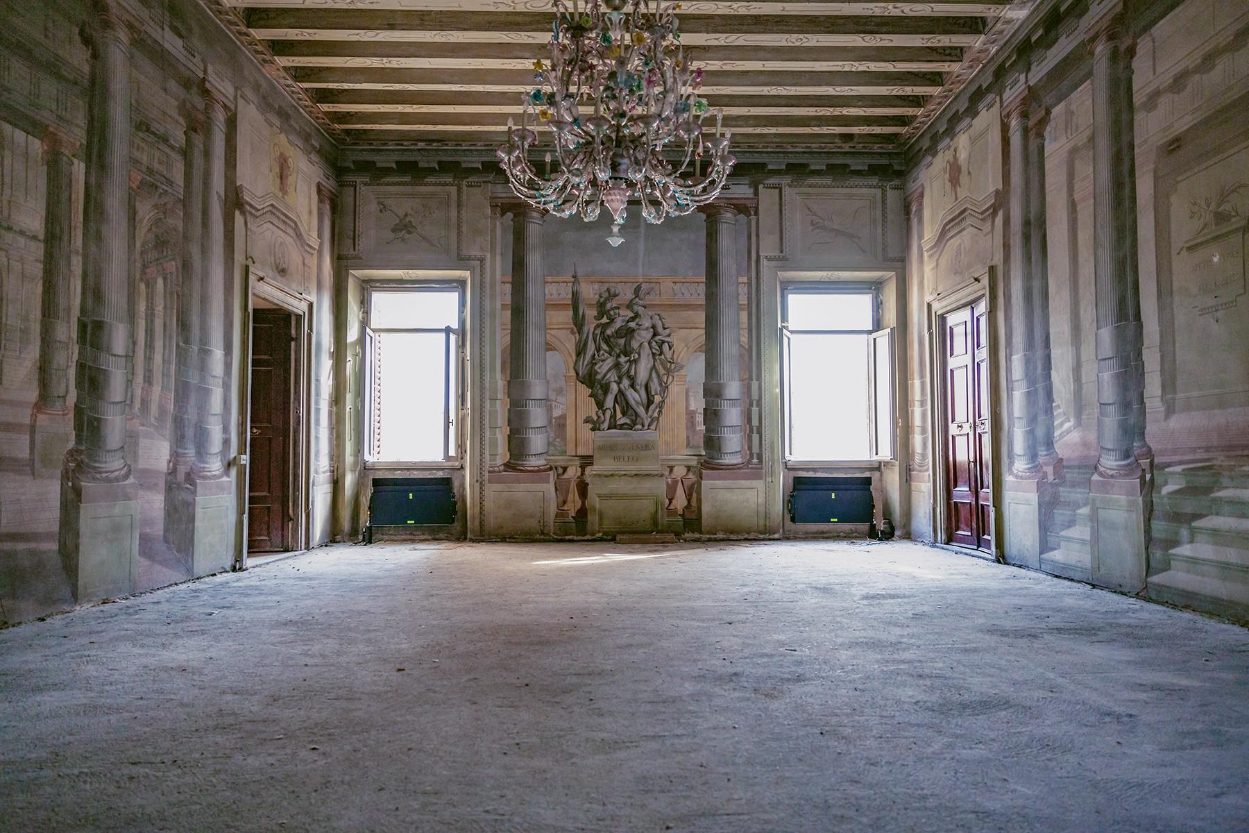 Palazzo in Vendita a Verona: 5 locali, 2000 mq - Foto 8