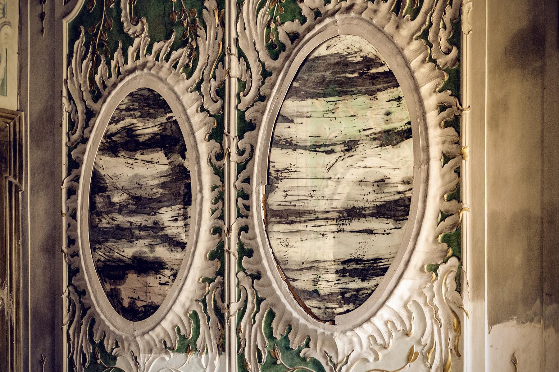 Palazzo in Vendita a Verona: 5 locali, 2000 mq - Foto 13