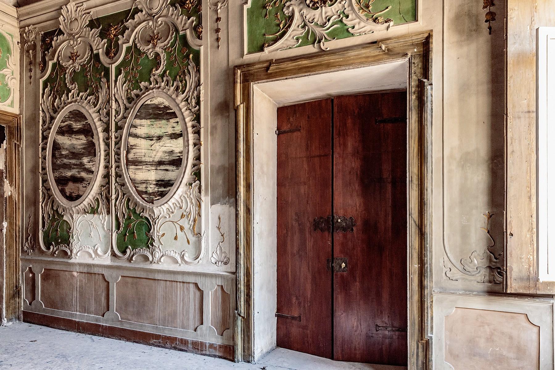 Palazzo in Vendita a Verona: 5 locali, 2000 mq - Foto 12
