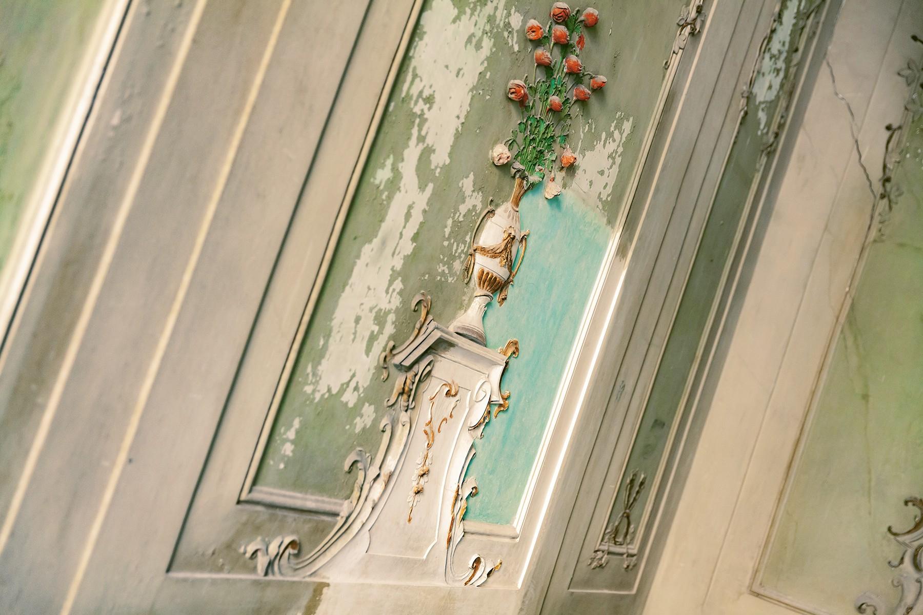 Palazzo in Vendita a Verona: 5 locali, 2000 mq - Foto 14