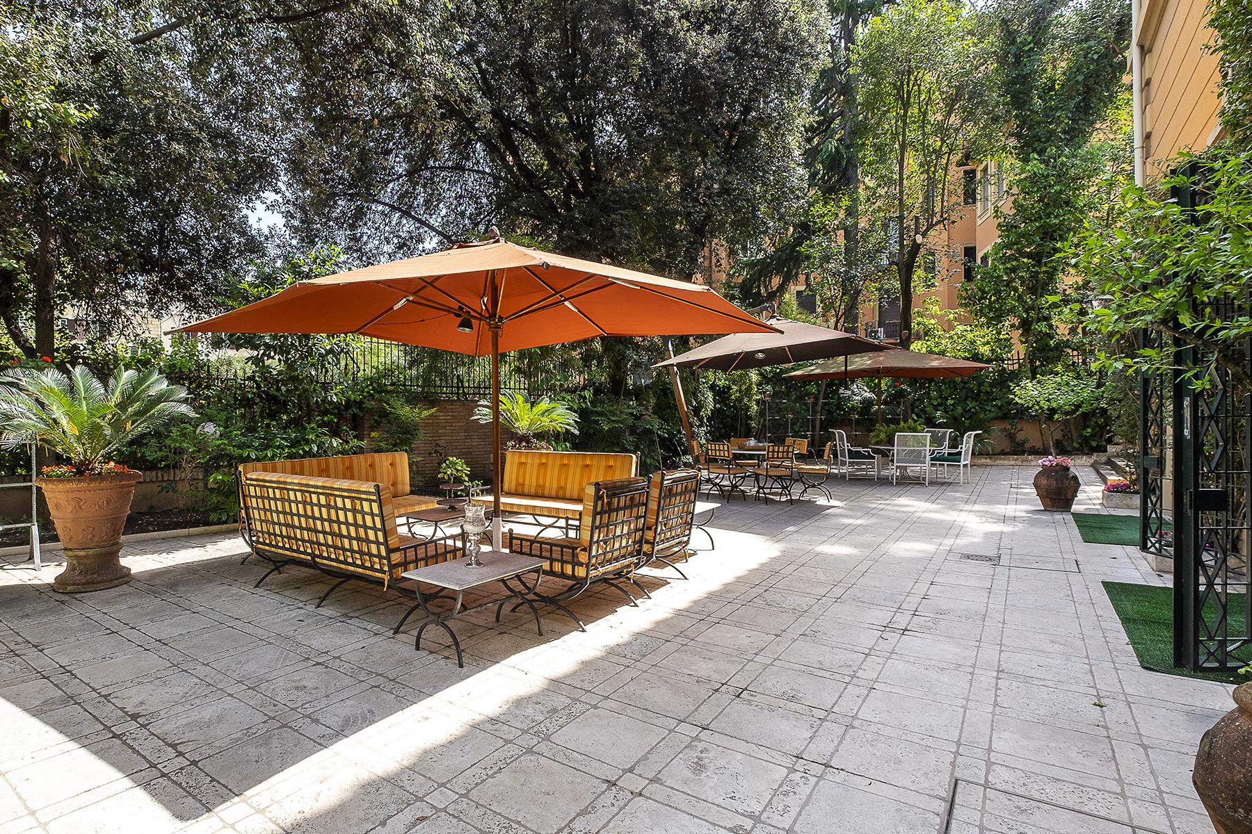 Villa in Vendita a Roma: 5 locali, 865 mq - Foto 5