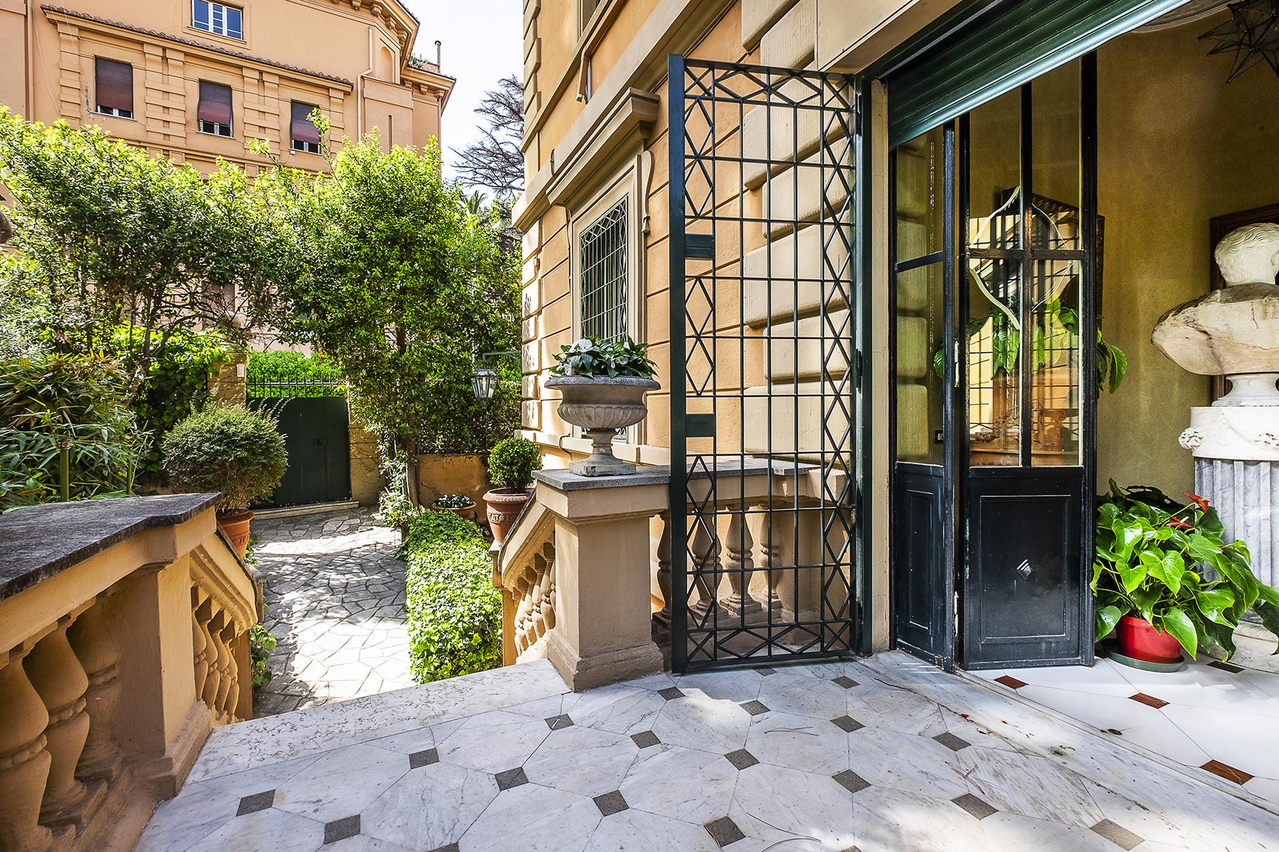 Villa in Vendita a Roma: 5 locali, 865 mq - Foto 1