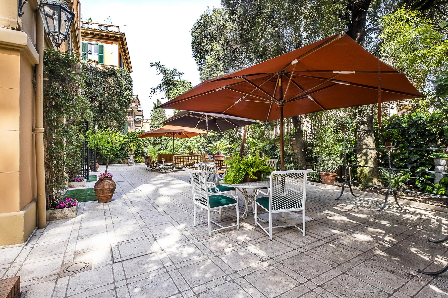 Villa in Vendita a Roma: 5 locali, 865 mq - Foto 6