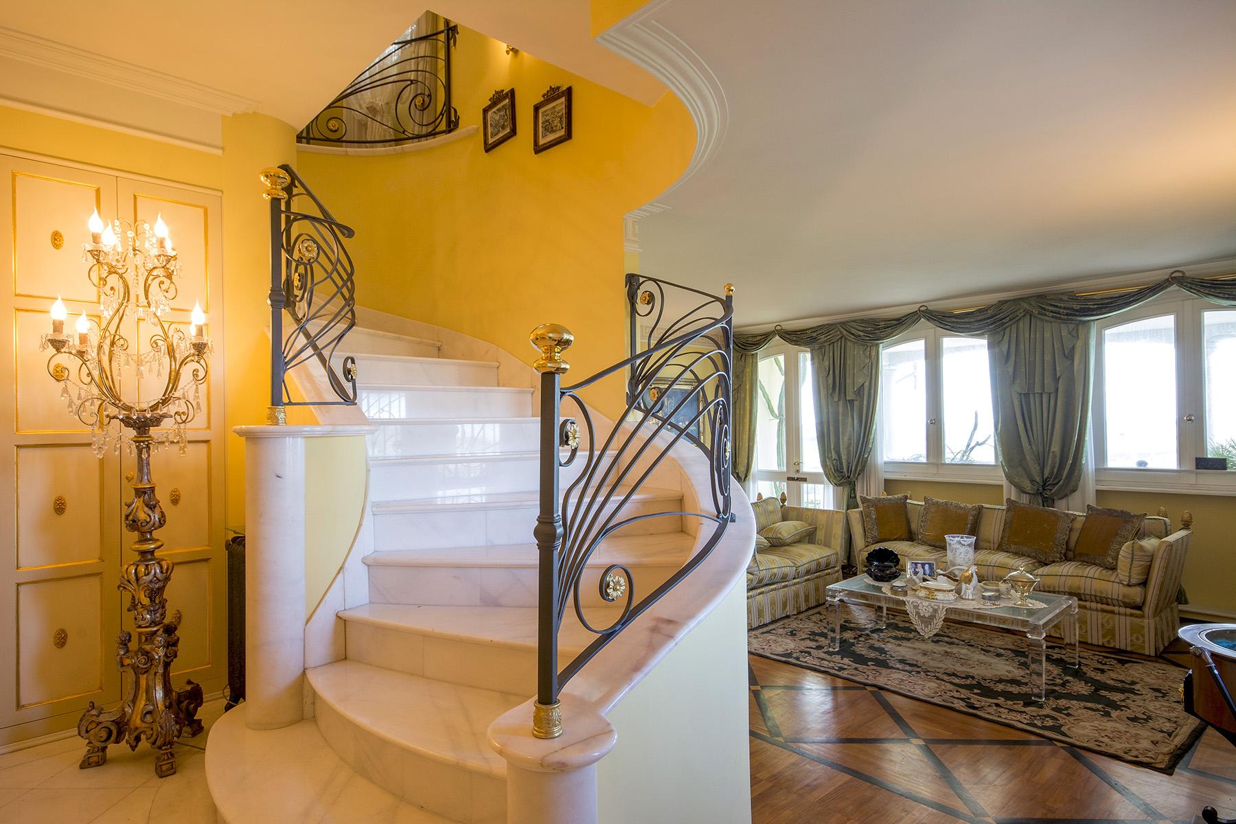 Villa in Vendita a Massarosa: 5 locali, 600 mq - Foto 5