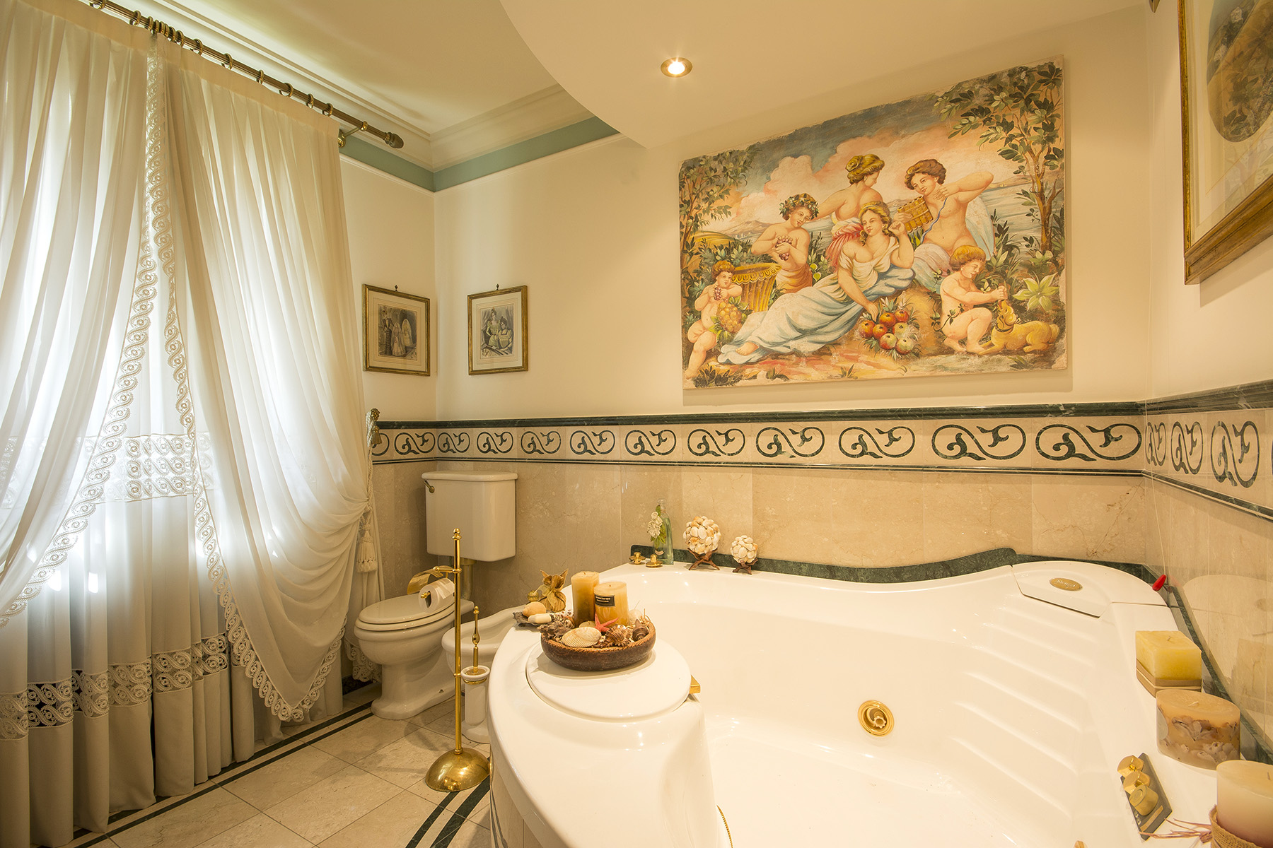Villa in Vendita a Massarosa: 5 locali, 600 mq - Foto 18