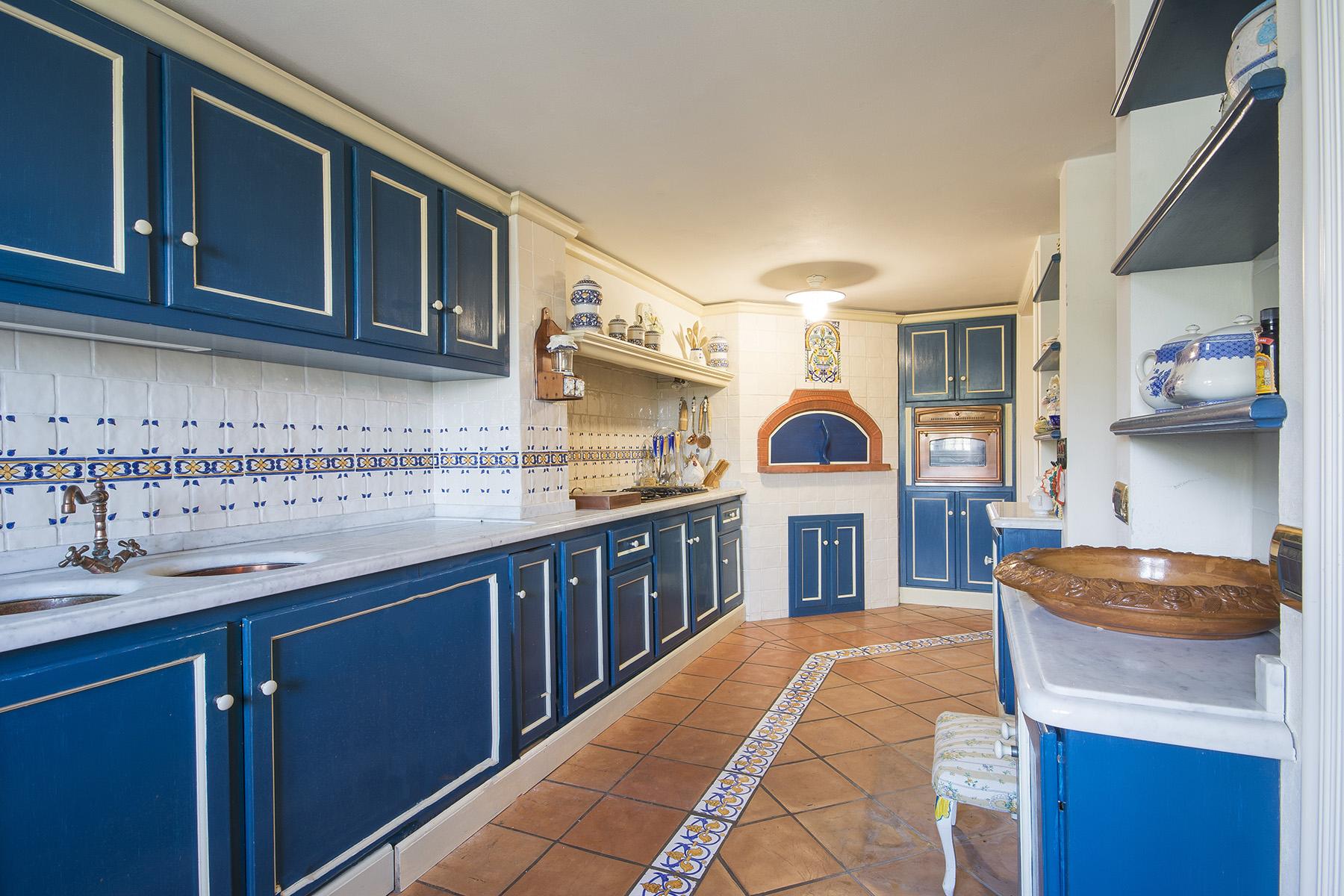 Villa in Vendita a Massarosa: 5 locali, 600 mq - Foto 20