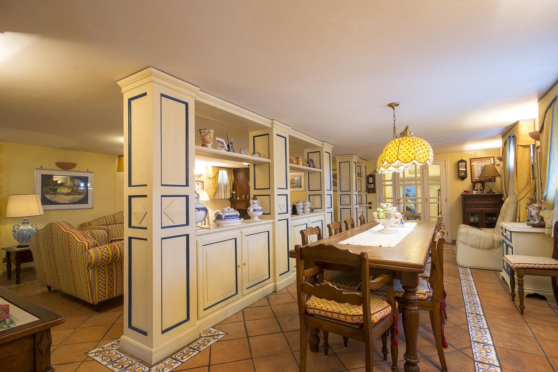 Villa in Vendita a Massarosa: 5 locali, 600 mq - Foto 22