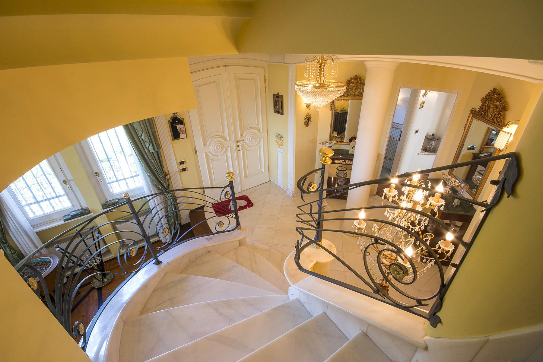 Villa in Vendita a Massarosa: 5 locali, 600 mq - Foto 27