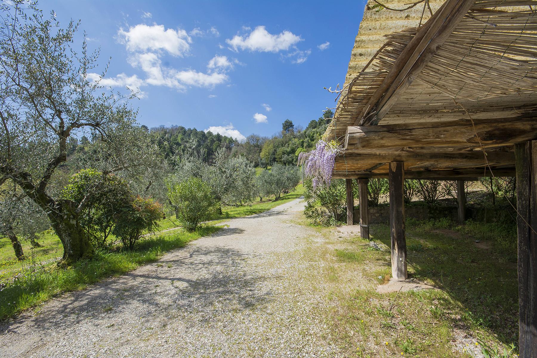 Rustico in Vendita a Camaiore: 5 locali, 440 mq - Foto 15