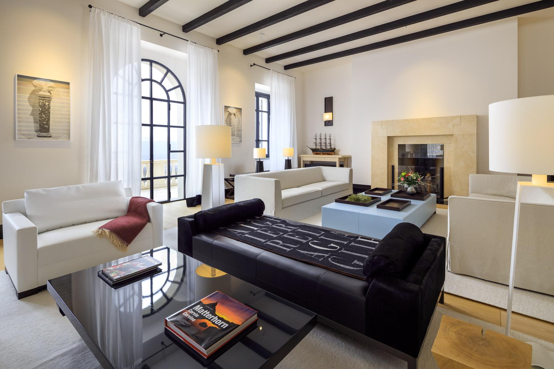 Villa in Vendita a Gubbio: 5 locali, 1200 mq - Foto 15