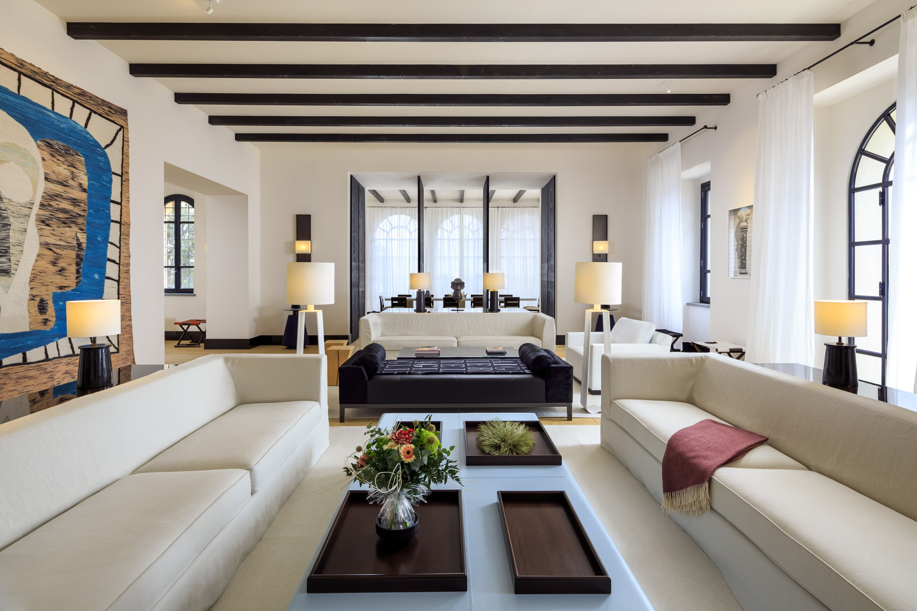 Villa in Vendita a Gubbio strada santa cristina
