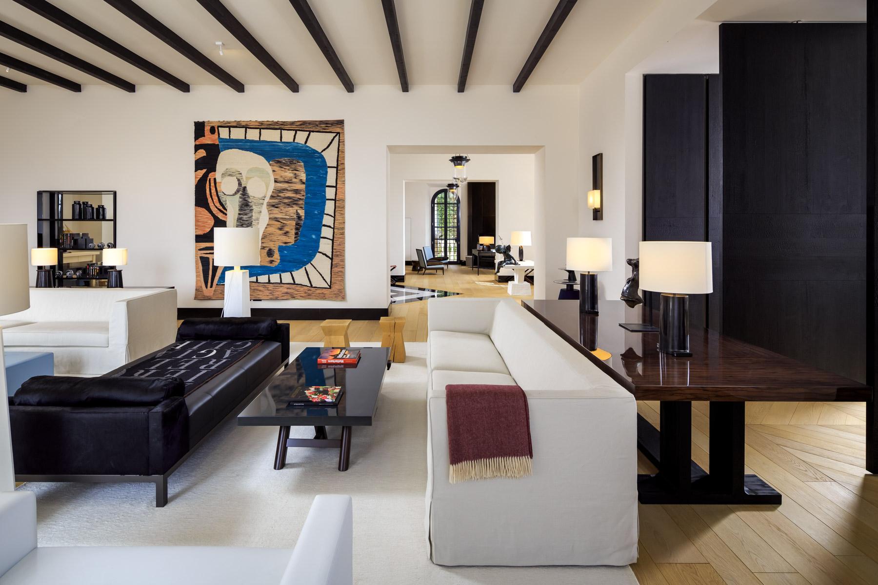 Villa in Vendita a Gubbio: 5 locali, 1200 mq - Foto 17