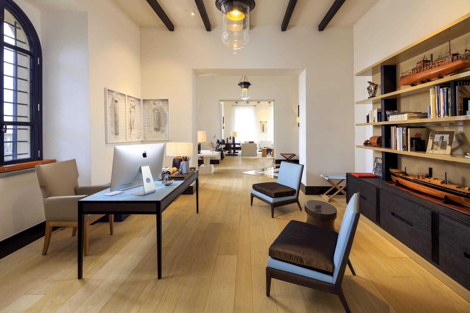 Villa in Vendita a Gubbio: 5 locali, 1200 mq - Foto 6