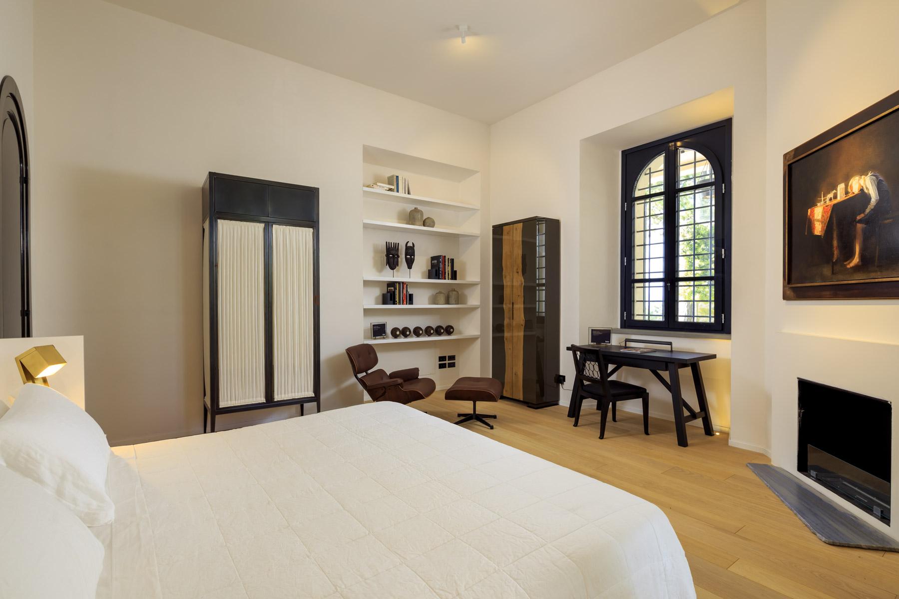 Villa in Vendita a Gubbio: 5 locali, 1200 mq - Foto 27