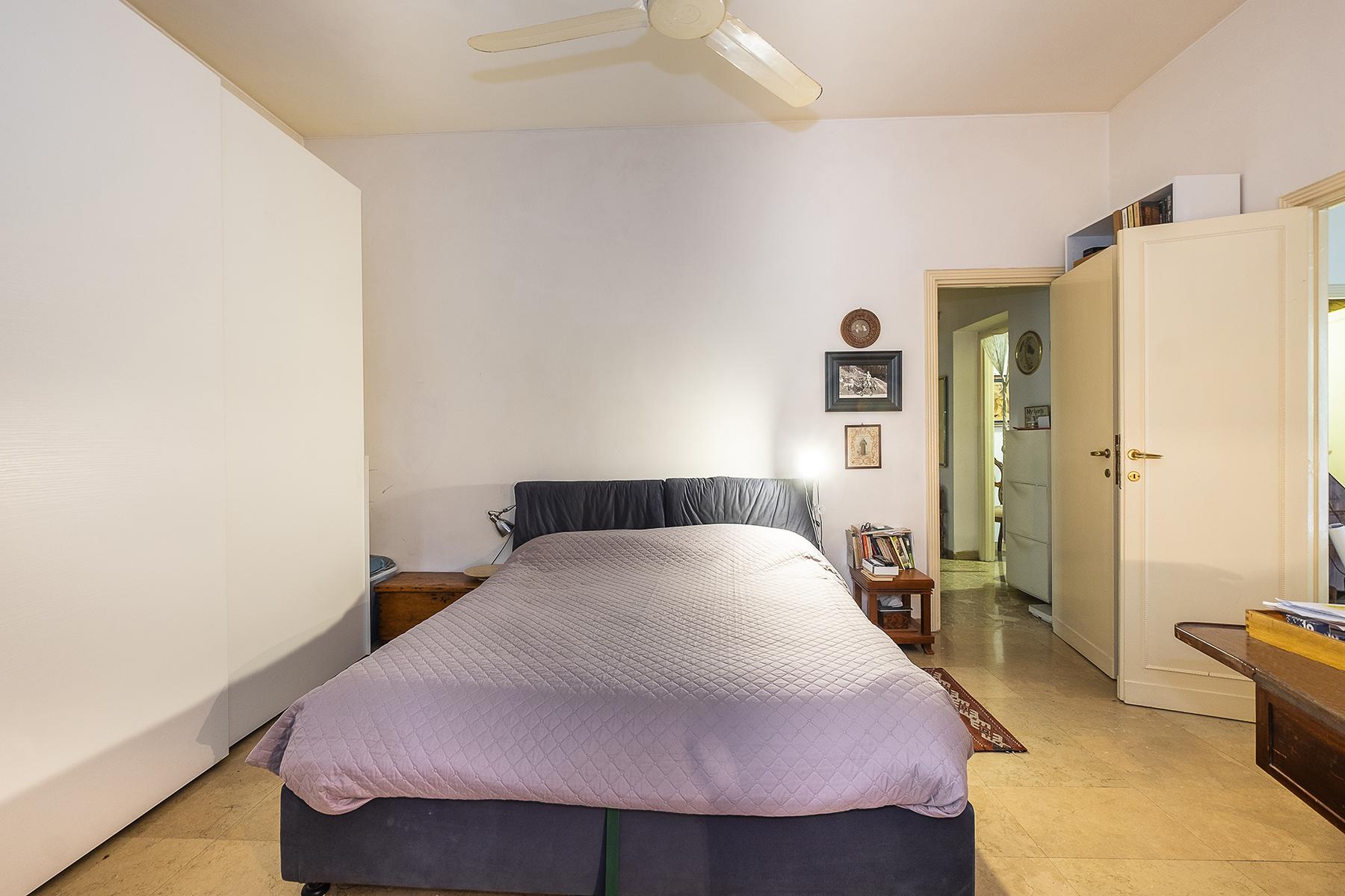 Appartamento in Vendita a Roma: 4 locali, 80 mq - Foto 7