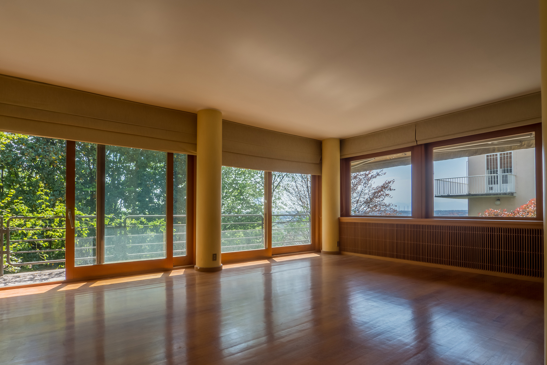 Villa in Vendita a Torino: 5 locali, 560 mq - Foto 6