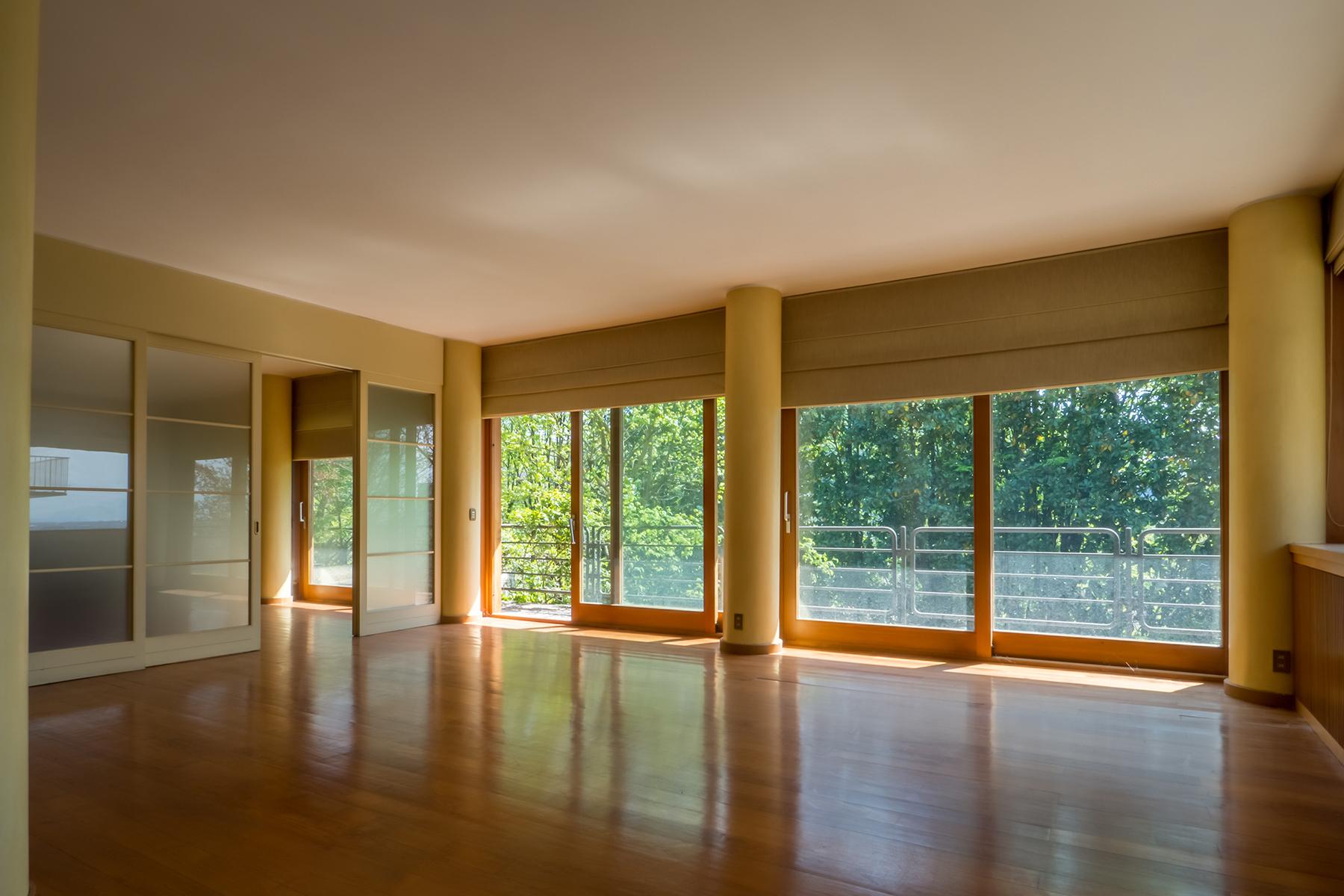 Villa in Vendita a Torino: 5 locali, 560 mq - Foto 5