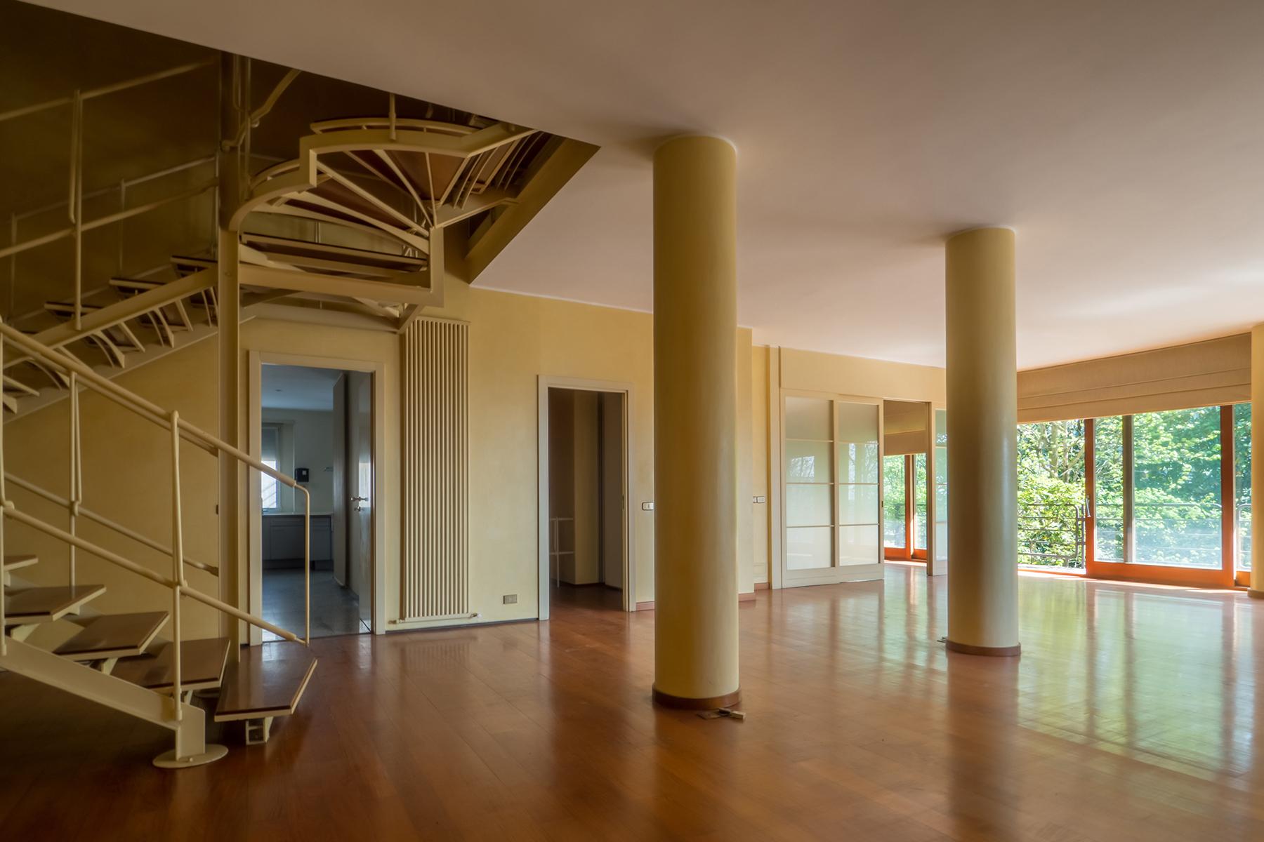 Villa in Vendita a Torino: 5 locali, 560 mq - Foto 9