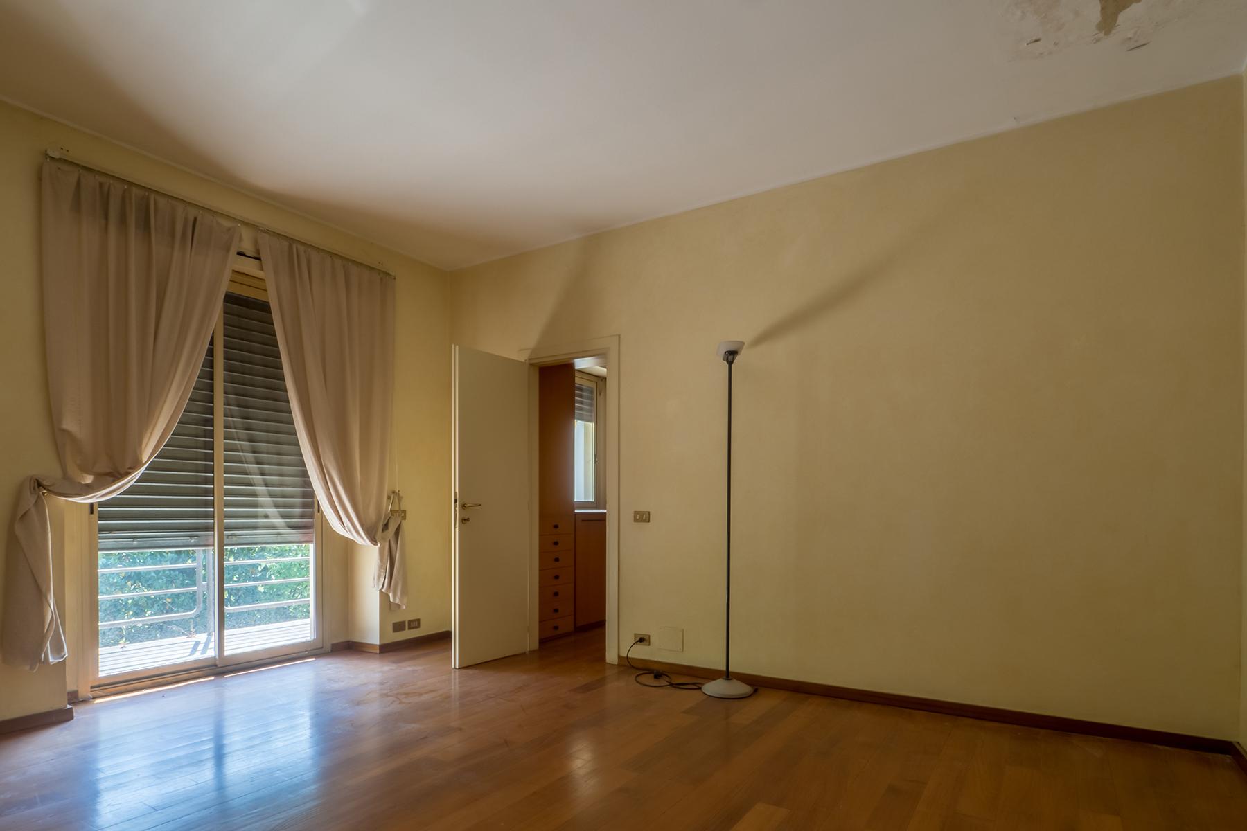 Villa in Vendita a Torino: 5 locali, 560 mq - Foto 11