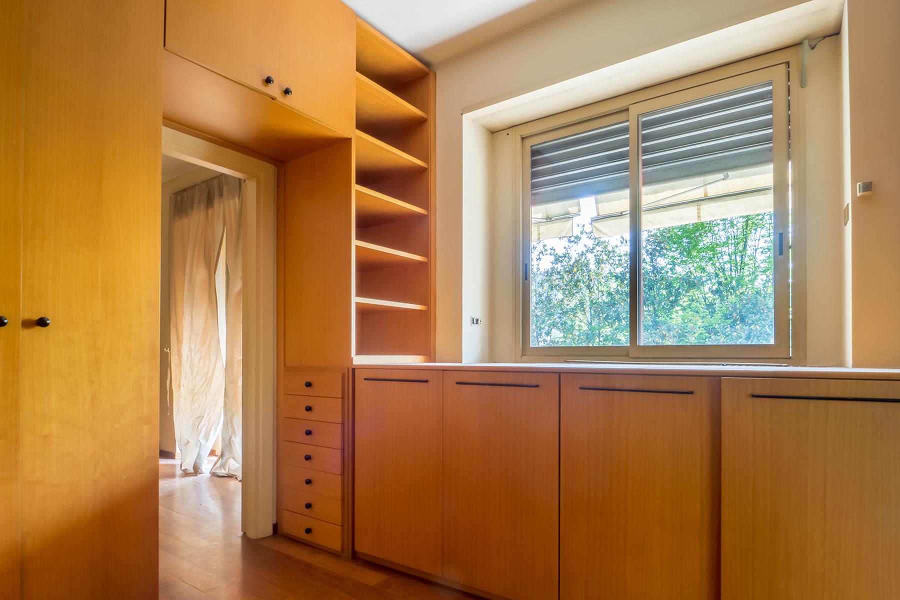 Villa in Vendita a Torino: 5 locali, 560 mq - Foto 12