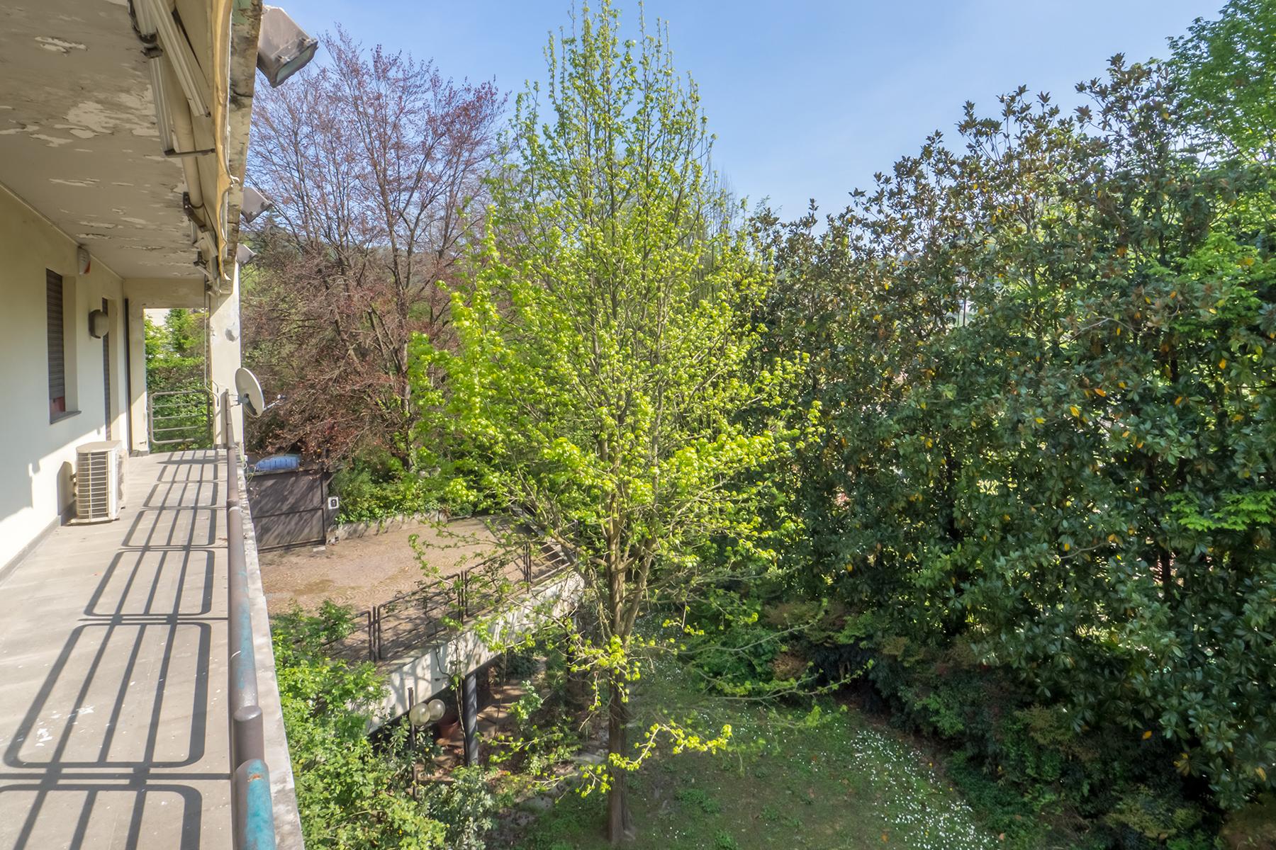 Villa in Vendita a Torino: 5 locali, 560 mq - Foto 13