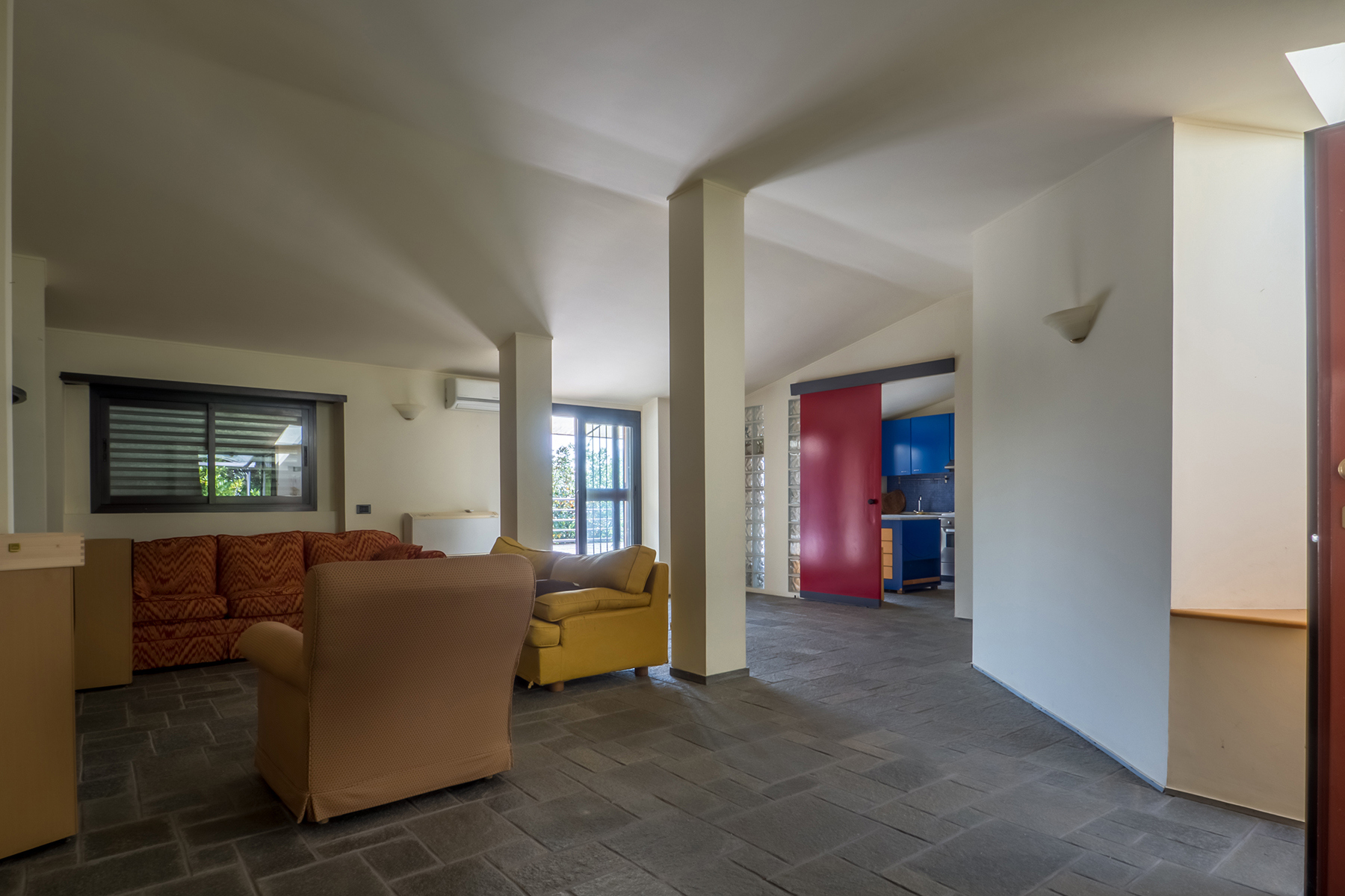 Villa in Vendita a Torino: 5 locali, 560 mq - Foto 14