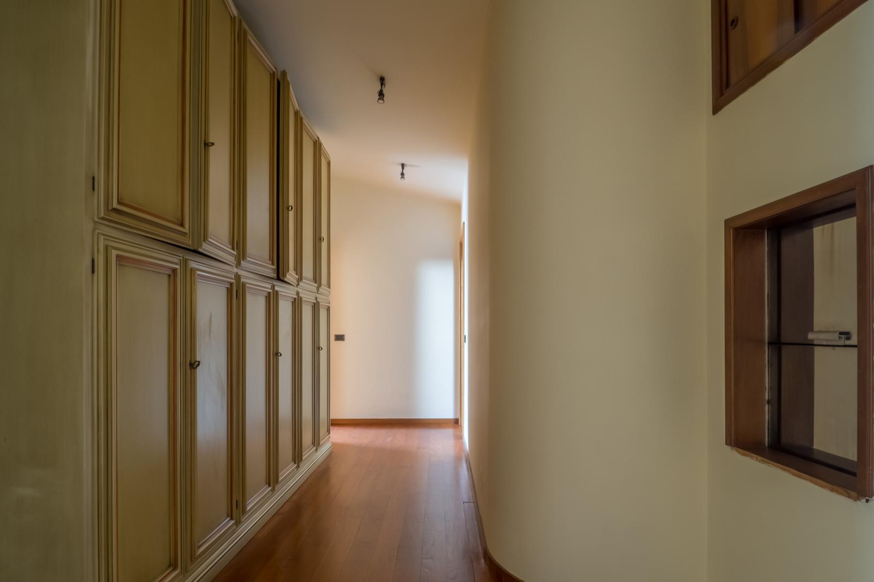 Villa in Vendita a Torino: 5 locali, 560 mq - Foto 15