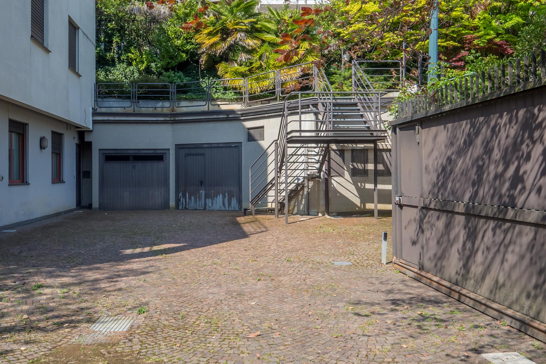Villa in Vendita a Torino: 5 locali, 560 mq - Foto 21