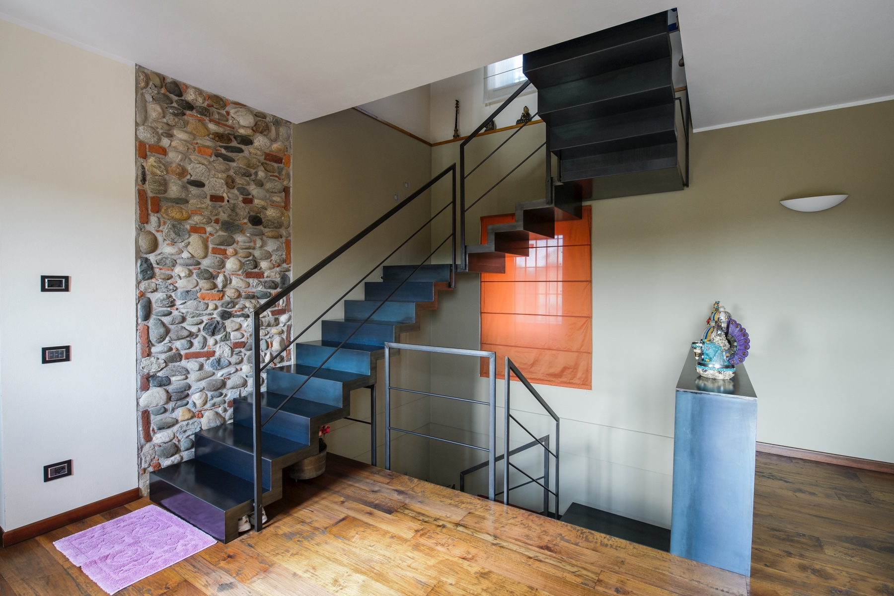 Casa indipendente in Vendita a Agrate Conturbia: 5 locali, 400 mq - Foto 11