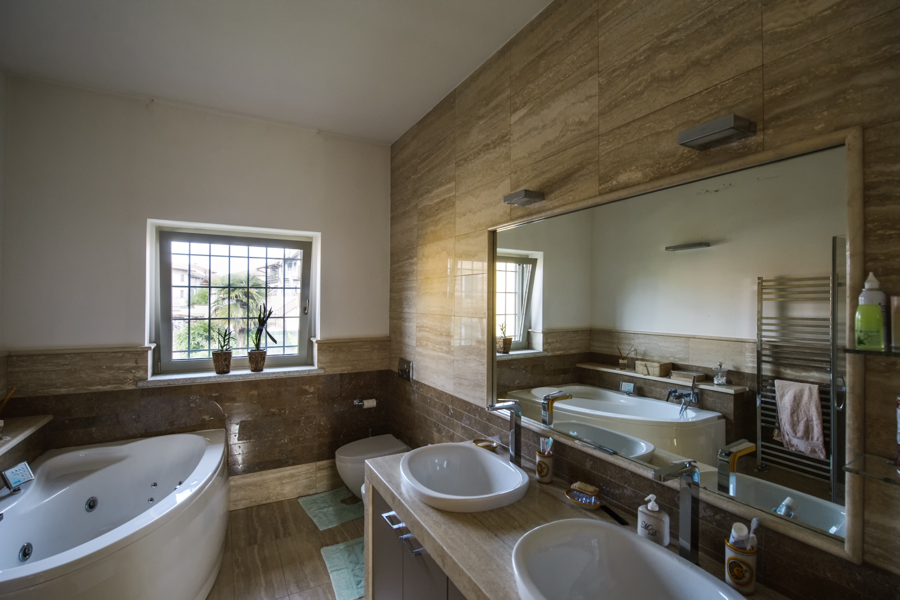 Casa indipendente in Vendita a Agrate Conturbia: 5 locali, 400 mq - Foto 13