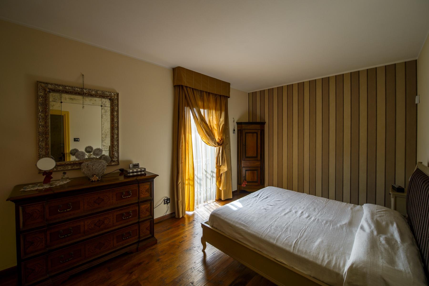 Casa indipendente in Vendita a Agrate Conturbia: 5 locali, 400 mq - Foto 15