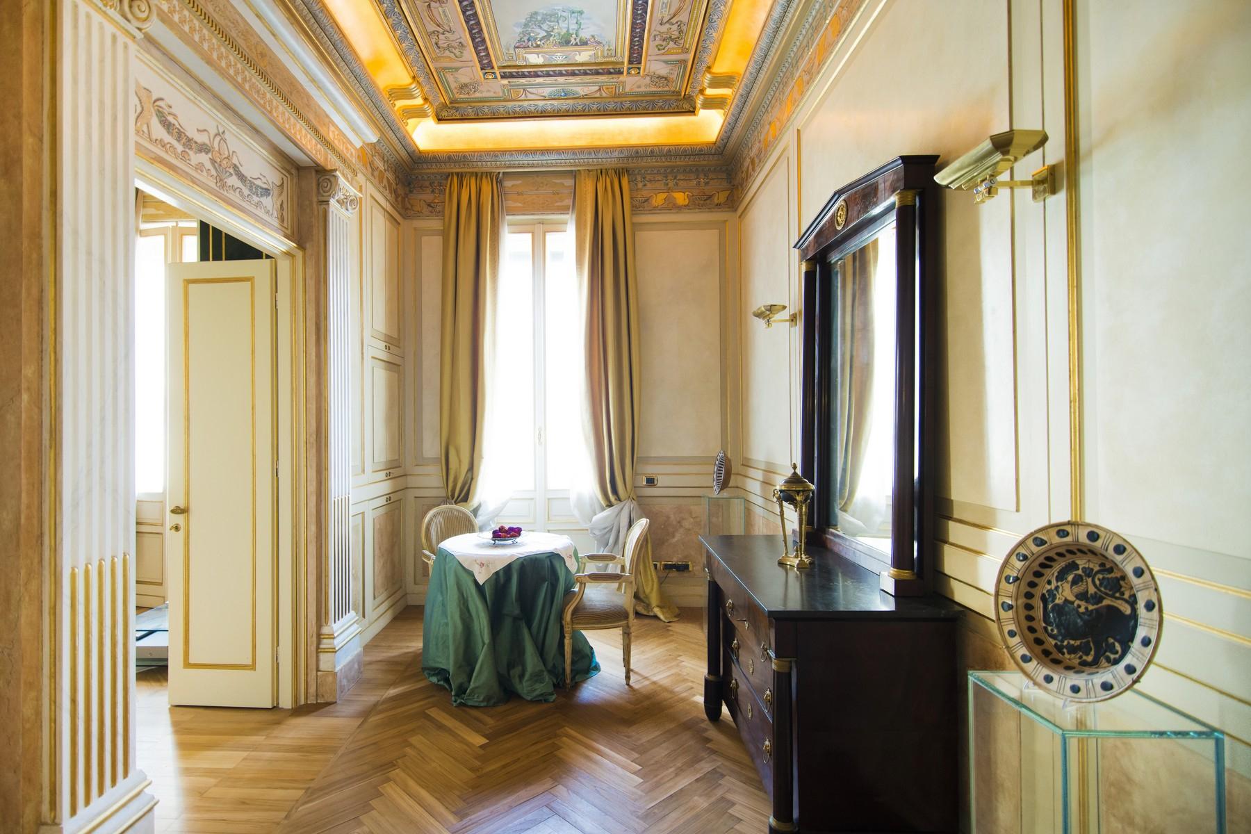 Appartamento in Vendita a Milano: 4 locali, 158 mq - Foto 3