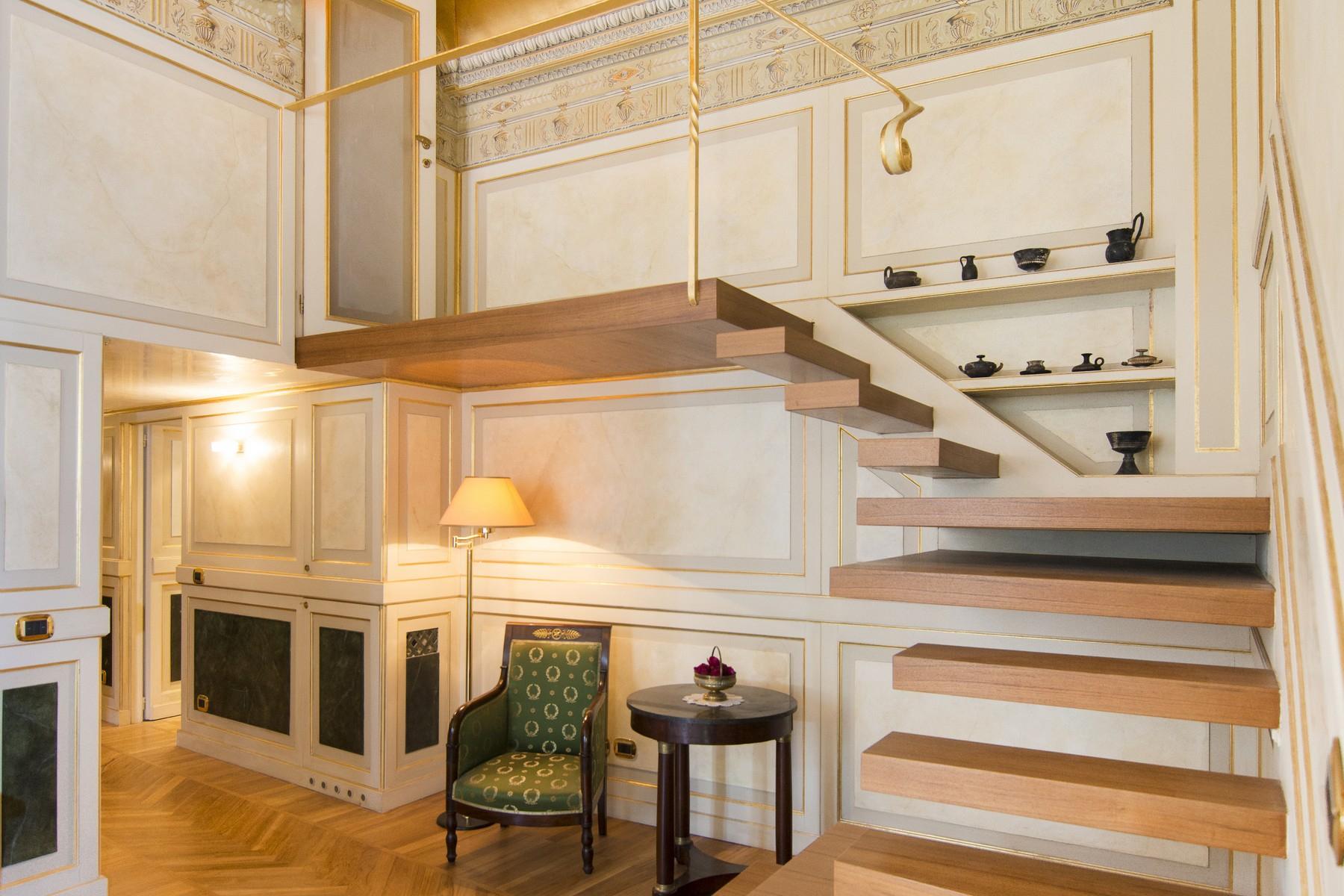 Appartamento in Vendita a Milano: 4 locali, 158 mq - Foto 5