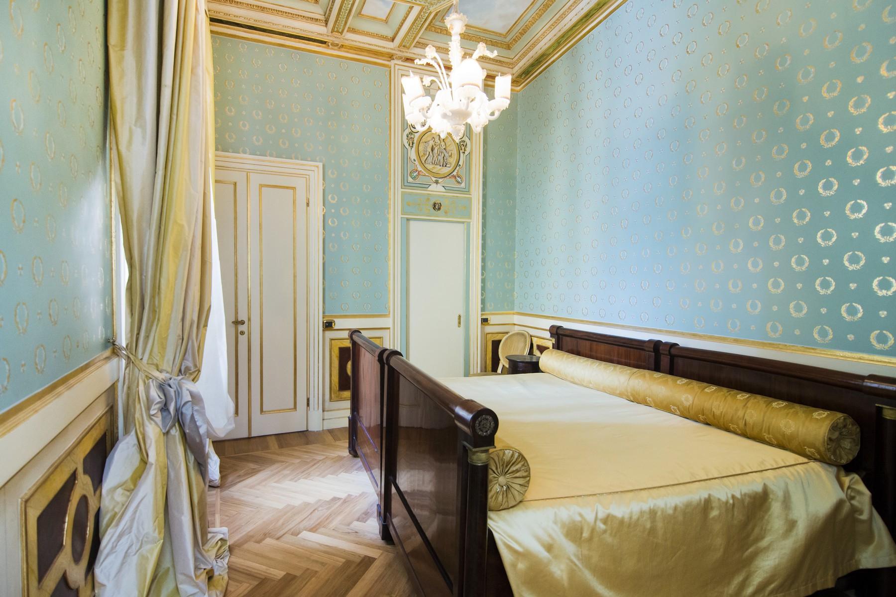 Appartamento in Vendita a Milano: 4 locali, 158 mq - Foto 7