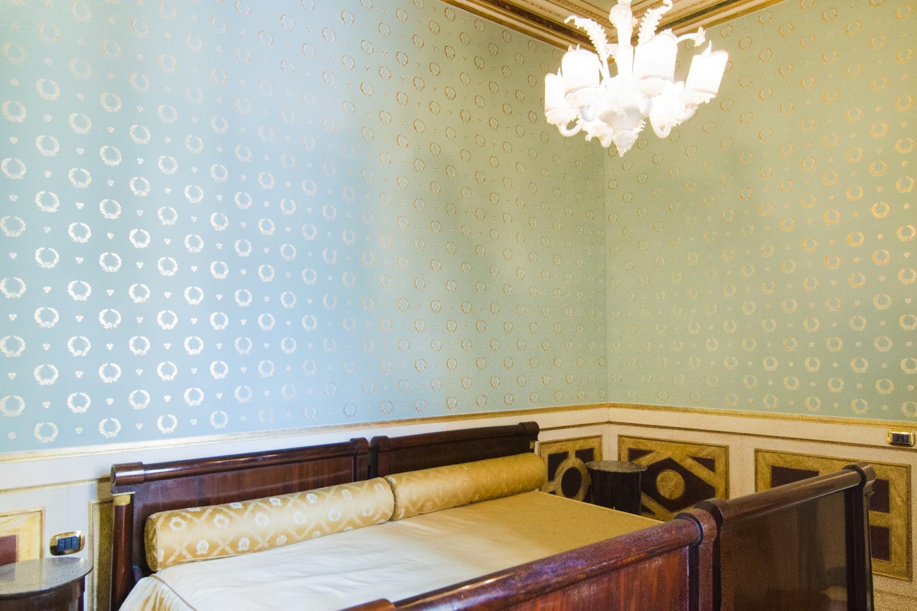 Appartamento in Vendita a Milano: 4 locali, 158 mq - Foto 8
