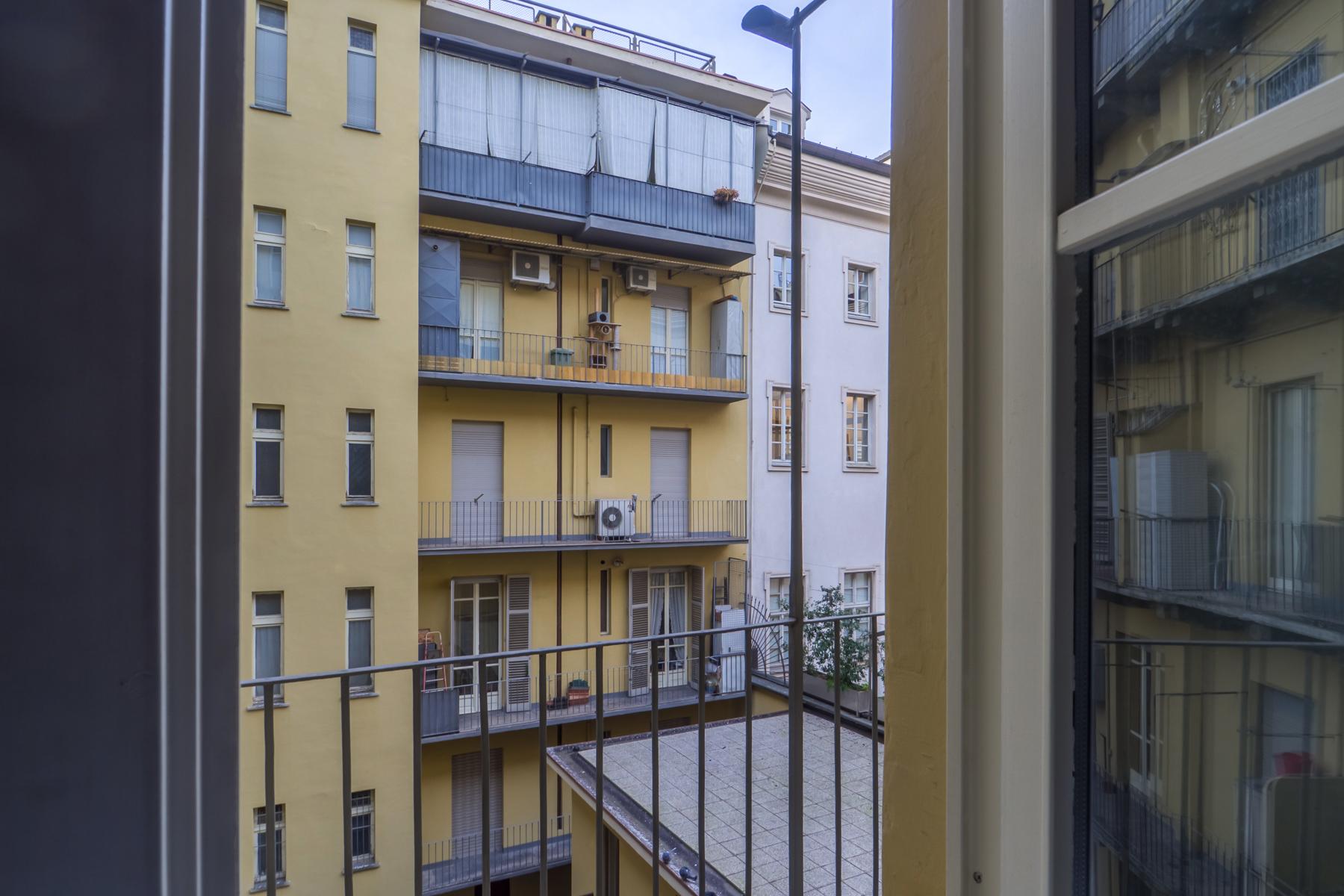 Appartamento in Vendita a Torino: 5 locali, 150 mq - Foto 9
