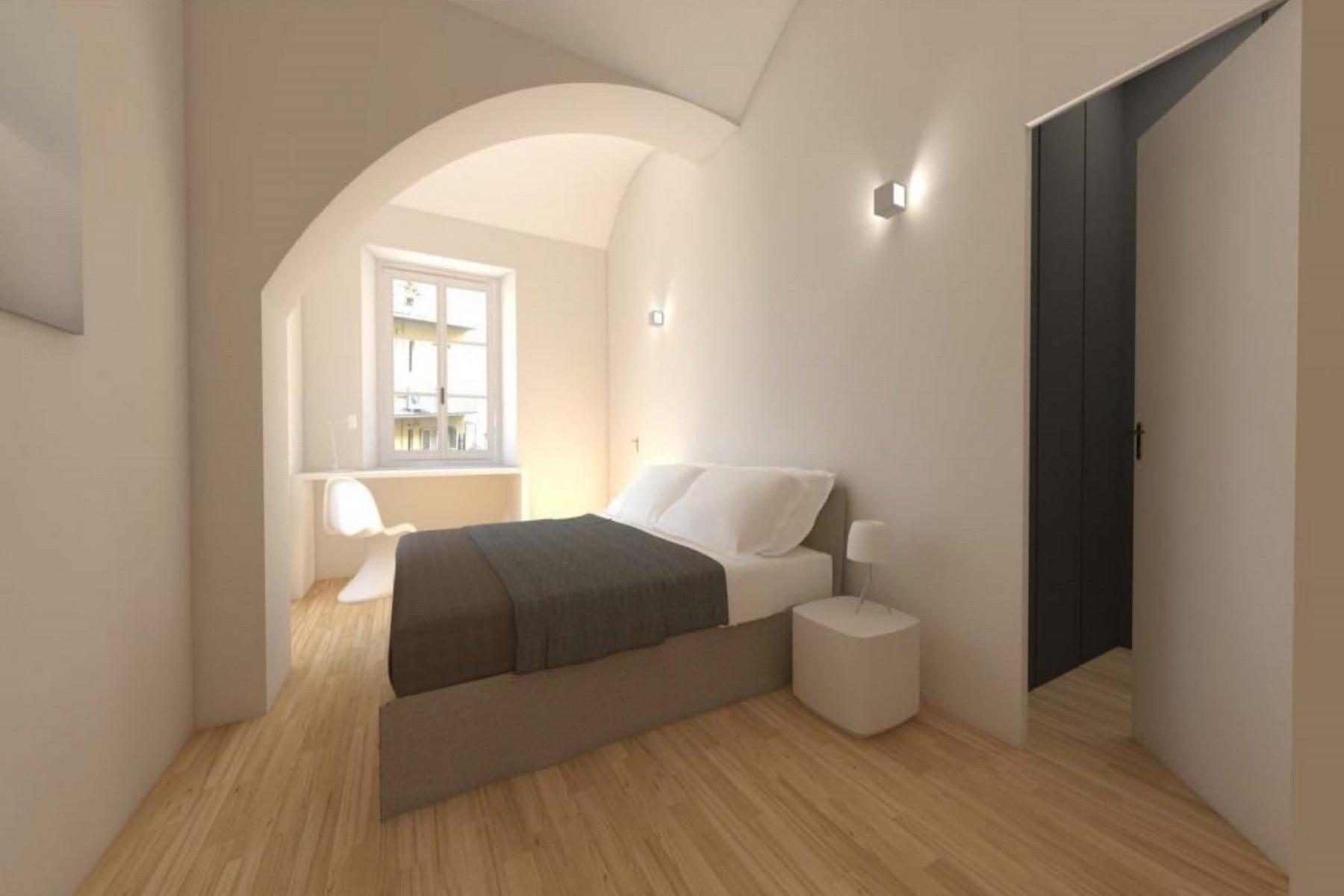 Appartamento in Vendita a Torino: 5 locali, 150 mq - Foto 2